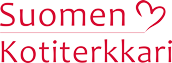 footer-logo-red